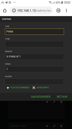 Screenshot_20190418-180205_Chrome