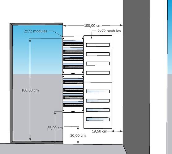 tableau2XL125droite