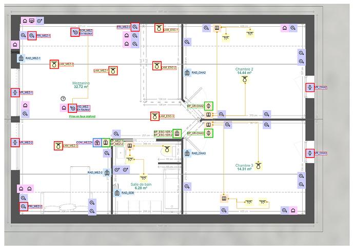 MOB - Plan electricité v2-1ER