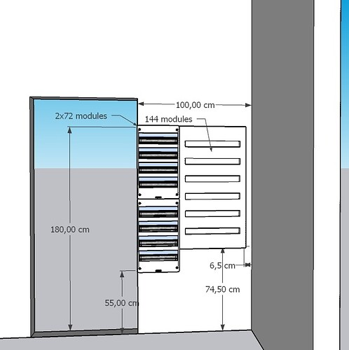 tableauXL160droite