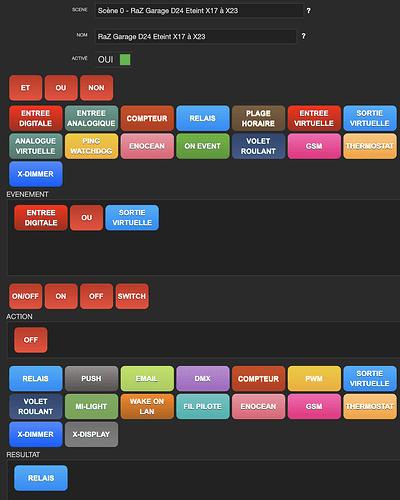 Capture d'écran 2020-04-03 à 20.03.42