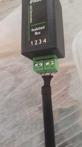 IMG-20210427-WA0010