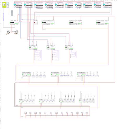 plan_electrique_kevyn_v1