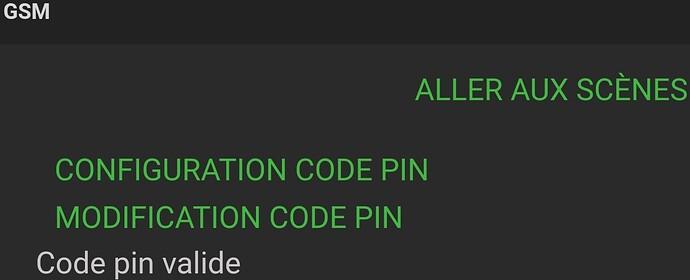 Screenshot_20210421-214900_Chrome