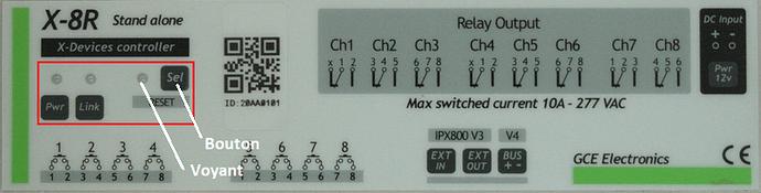 800px-X-8R_Clavier