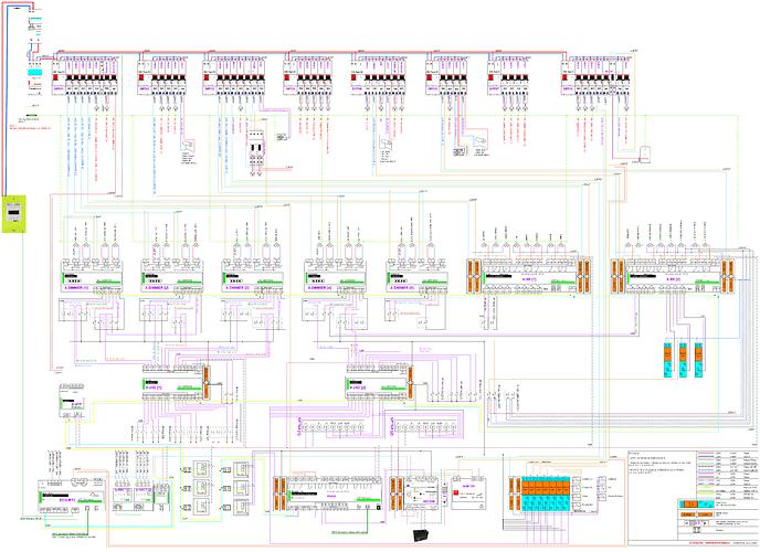 Plan_tableau_électrique.alternative.vB