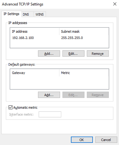 Capture d'écran 2021-07-11 à 11.42.57