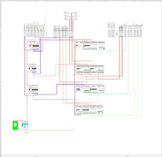 Conf_IPX800_v01