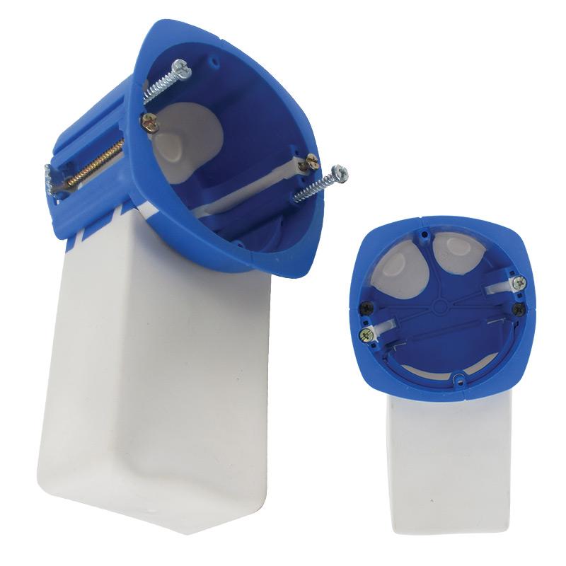 boite-encastrement-micro-module-domotique