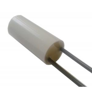 condensateur-antiparasite
