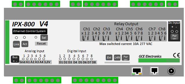 IPX800_V4