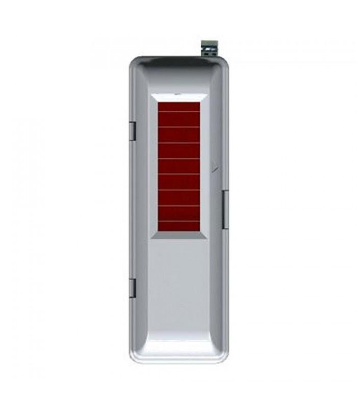 Barrière infrarouge exterieur et Enocean - Cartes Ethernet IPX800 ...